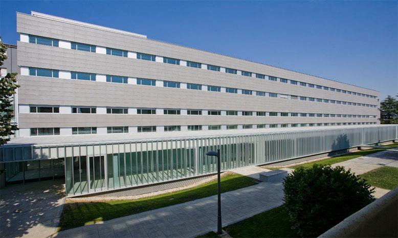pabellón-c-del-Hospital-de-Navarra